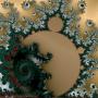 neptune.icon