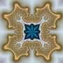 saturn.icon