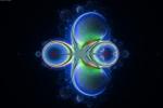 Orbit.Compasses.2.test20120204.06.1200×800