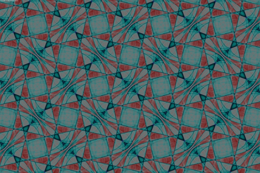 Repeating Patterns 3