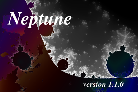 neptune-splash
